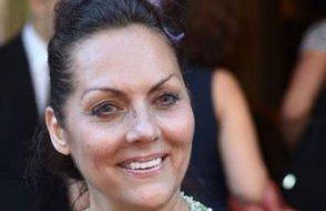 Motosiklet kazası geçiren Fransız Prenses hayatını kaybetti