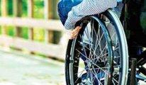 OHAL'de emekçi Engelliler de mağdur edildi