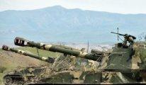 Azerbaycan hükümetinden çatışma açıklaması