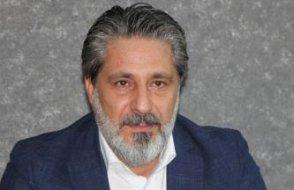 AKP'li belediye başkanının kardeşi ve Maarif Koleji'nin sahibi dolandırıcılıktan tutuklandı