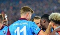 Süper Lig'de kritik 'şampiyonluk' viraj