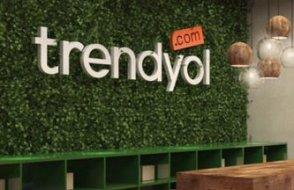 Trendyol'dan 'çocuk satışı' iddialarına cevap