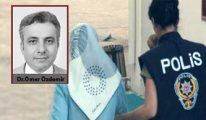 [Dr. Ömer Özdemir yazdı] Günümüzün zulmü ve bugünün Anne Frank'ları
