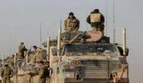 Trump Irak'tan büyük miktarda asker çekiyor