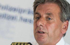 Almanya'daki araştırma skandalında yeni gelişme