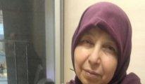 63 yaşındaki tutukluya mahkeme yolunda 16 saat kelepçeli eziyet
