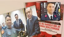 Erdoğan'ın Mete Albayı: Biz bu darbeyi 1 ay sonra bekliyorduk!