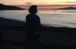 Kanada'da üç yıl: Niçin göç ettim, ne öğrendim?