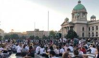 Balkanlar Avrupa'nın Korona merkez üssüne dönüşüyor