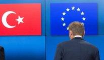 AP'den Türkiye'ye son ikaz