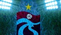 Trabzonspor şampiyonluğu kaçırdı, görevden ayrıldı