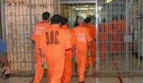 ABD'de 17 yıl aradan sonra ilk infaz
