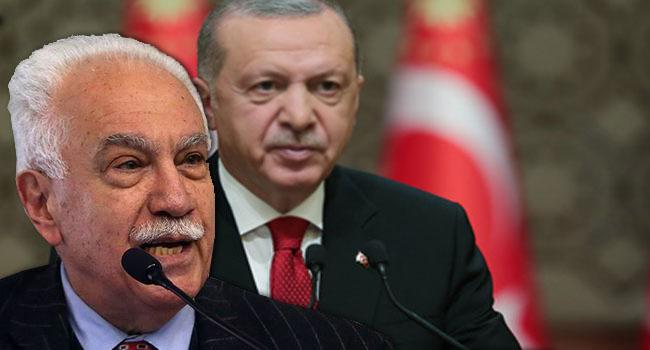 'Türkiye'yi birlikte yönetelim'