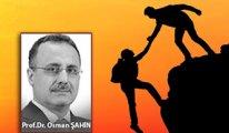 [ Prof.Dr. Osman Şahin ] Hizmet kredisinin şahsi menfaatler adına kullanılır mı?