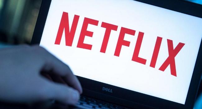 Netflix 'ucuz abonelik' testlerine başladı