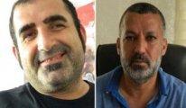 İşkencecilere değil, şikâyet eden avukatlara ceza