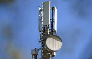 Almanya, 5G'de yoluna Huawei ile devam ediyor
