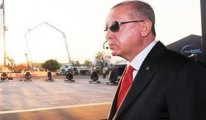 Erdoğan çıkış yolu arıyor
