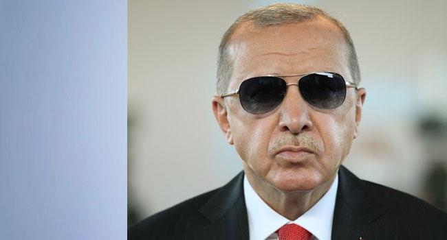 Mehmet Tezkan'dan çarpıcı iddia