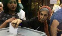 Suriye için anayasa taslağında geri sayım