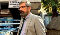 Tahir Elçi davası Diyarbakır'da görülecek