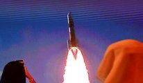 Birleşik Arap Emirlikleri  Mars'a uydu gönderdi