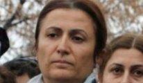 Türkan Elçi eşinin davasına stajyer avukat olarak katılacak!