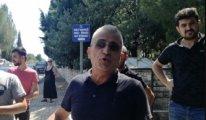 Pınar Gültekin'in babası: CHP'li Süleyman Girgin 'davadan vazgeç' dedi
