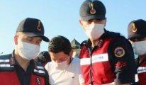 Pınar Gültekin'in katilinden kan donduran ifade