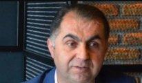 Görevden uzaklaştırılan HDP'li Demir tutuklandı!