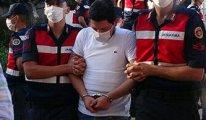 Pınar Gültekin'in katili kendi ailesi ve yakınlarını da mahvetti