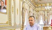 Validen itiraf: İstanbullu hasta işe gidiyor