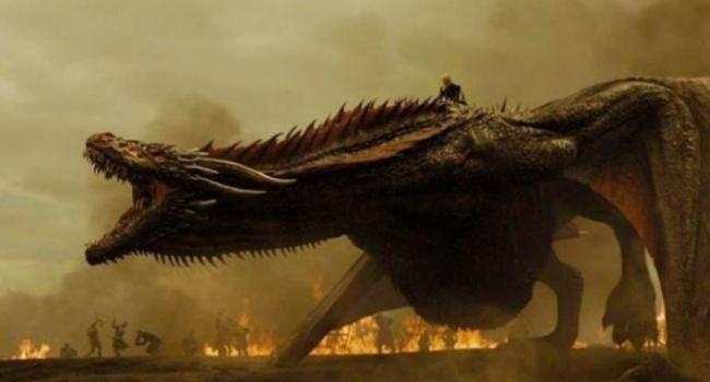 Game Of Thrones hayranlarını sevindiren haber