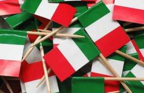 Napoli'de sokağa çıkma yasağı ilan edildi ortalık karıştı