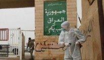 Irak'ta corona vaka sayısı 300 bini aştı!
