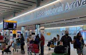'Tanınmış müteahhitler'in üzerini çizdiren bilgi: Yurtdışına gitmeye çalışıyorlar