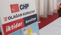 CHP'de kurultay sonrası neler değişecek