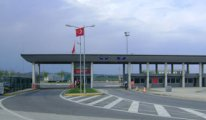 İpsala Sınır Kapısı'nda vardiyalı rüşvet ağı iddiası