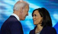 Demokrat Parti Kurultayı Sanal ortamda yapıyor: Biden'ın adaylığı resmileşecek
