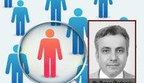 [Dr. Ömer Özdemir] Aile işletmelerinin kurumsallaş(tırıl)ması