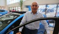 Hyundai Türkiye'de sürpriz satış