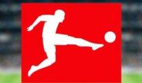 Almanya seyircili futbol maçlarına hazırlanıyor