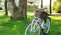 İngiltere'de 'bisiklet devrimi' hazırlığı