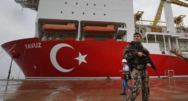 ABD Dışişleri'nden 'Türkiye' açıklaması