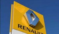 Renault'tan büyük zarar: 9.7 milyar dolar