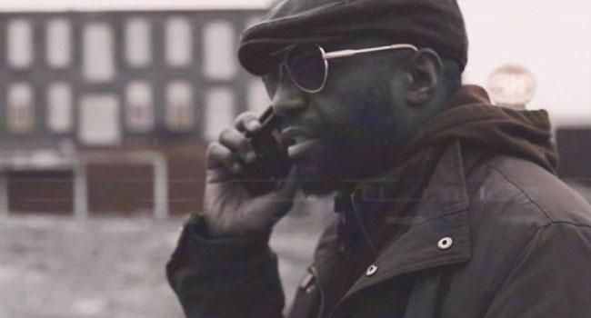 Ünlü rapçi hayatını kaybetti