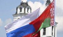Belarus, Eurovision şarkı yarışmasından diskalifiye edildi