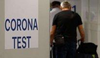 Yunanistan'da vak'alar arttı, önlemler yeniden masada