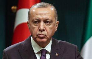 Çarpıcı anket: Salgında Erdoğan'a destek eridikçe eridi