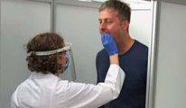 Koronavirüs sayıları tüm dünyada artıyor